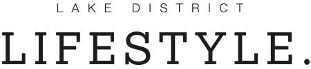 Lake District Lifestyle - logo